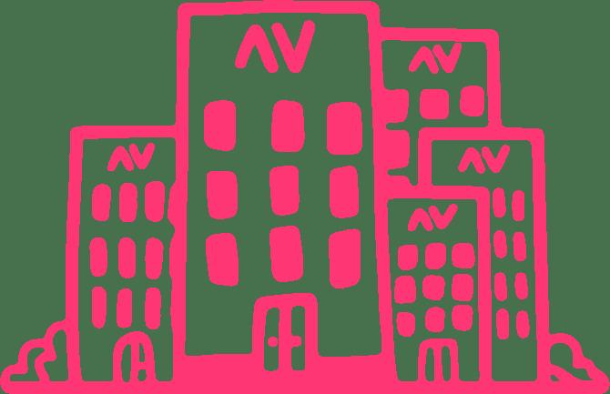 agence rose