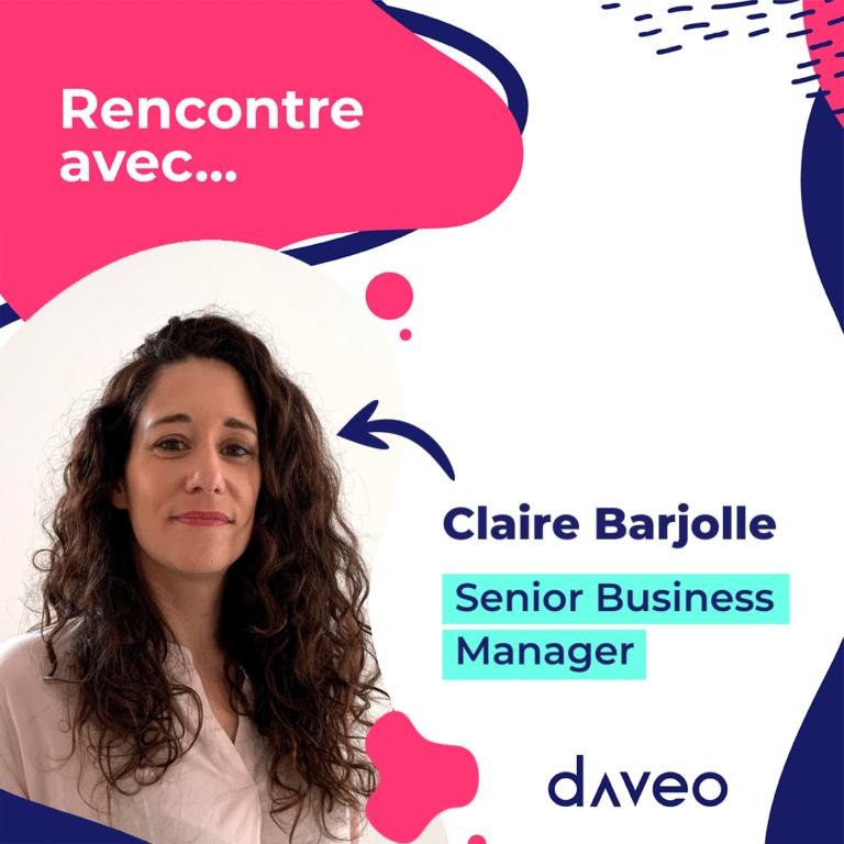 Claire 1