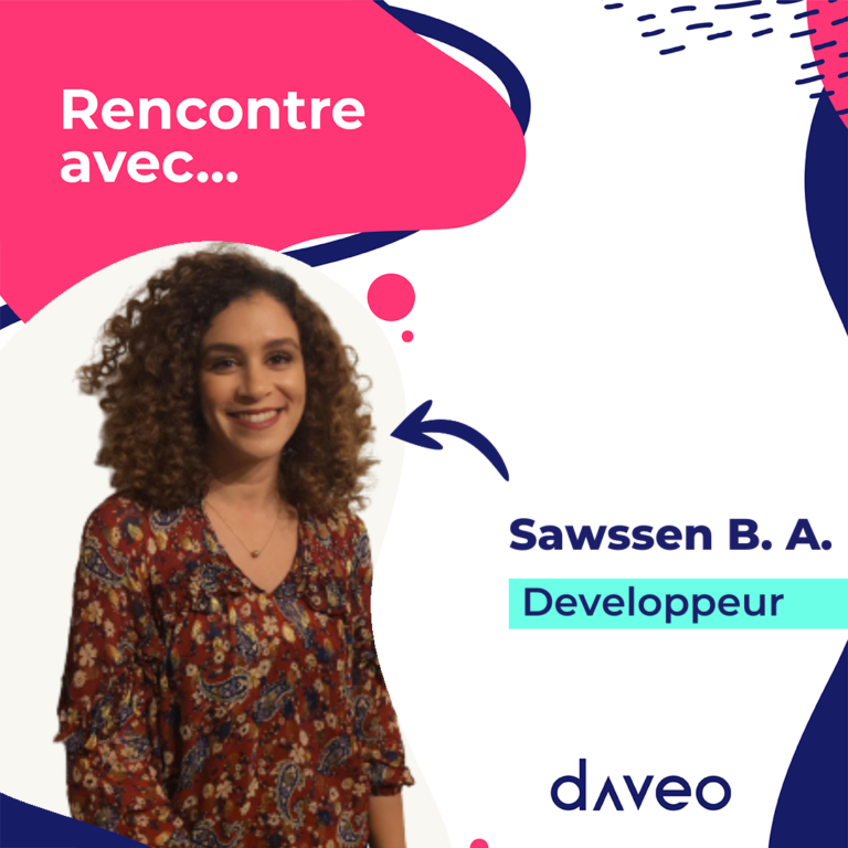 Sawssen 1