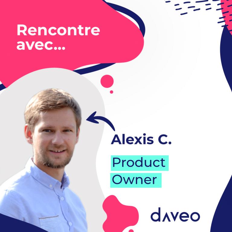 Rencontre Avec_Alexis1