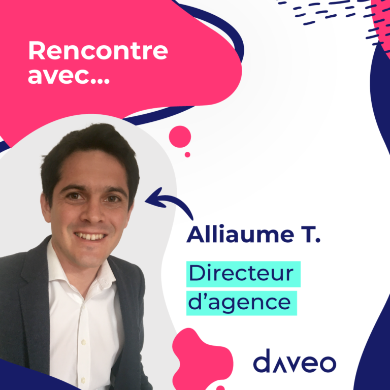 Rencontre Avec_Alliaume1