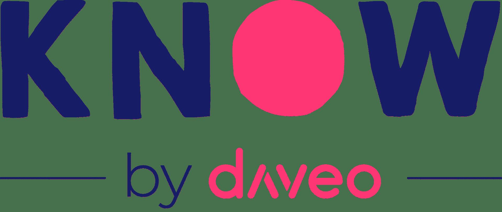 LogoKnowBleuNew